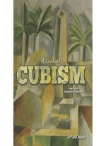 A Look At Cubism (art And Music)