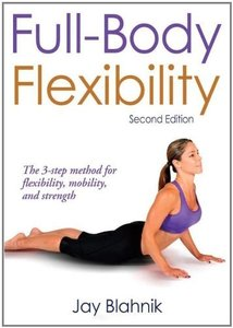 Download ebook Full-Body Flexibility, 2nd Edition