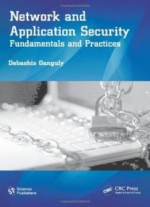 Network And Application Security: Fundamentals And Practices