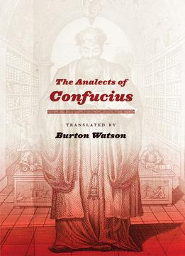 Download The Analects Of Confucius