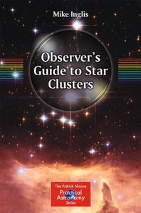 Download Observer's Guide to Star Clusters