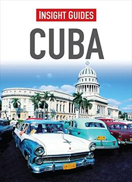 Download Insight Guides: Cuba
