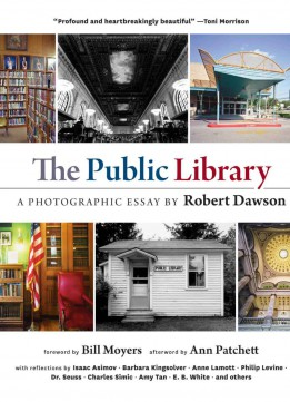 Download The Public Library: A Photographic Essay