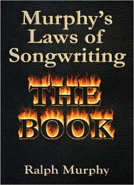 Download Murphy's Laws of Songwriting
