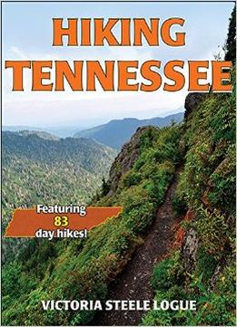 Download Hiking Tennessee