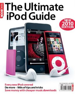 Download The Ultimate iPod Guide