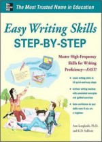 Easy Writing Skills Step-by-step