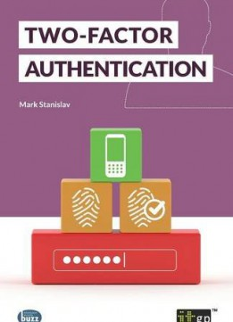 Download Two-factor Authentication