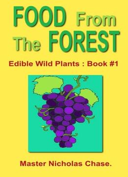 Download ebook Food From The Forest