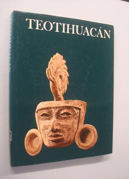 Download Teotihuacan