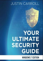 Your Ultimate Security Guide