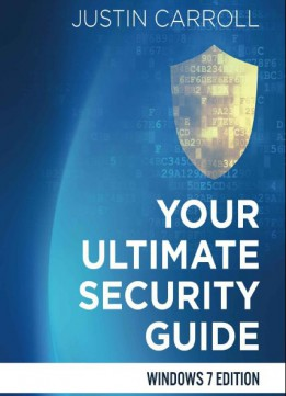 Download Your Ultimate Security Guide