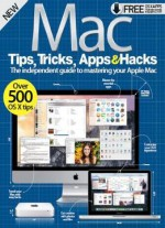 Mac Tips Tricks Apps and Hacks Volume 7