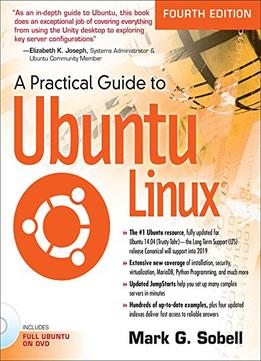 Download A Practical Guide To Ubuntu Linux