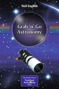 Download Grab 'n' Go Astronomy