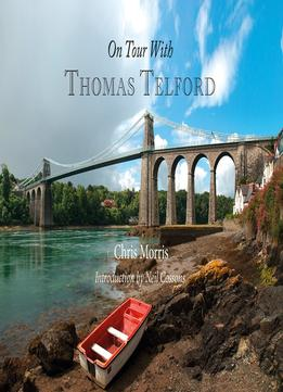 Download On Tour With Thomas Telford