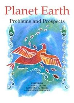 Download ebook Planet Earth: Problems & Prospects