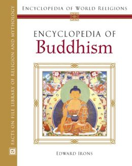 Download Encyclopedia Of Buddhism