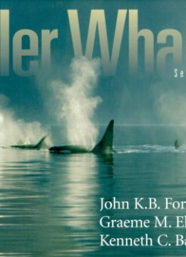 Download Killer Whales 2nd Edition