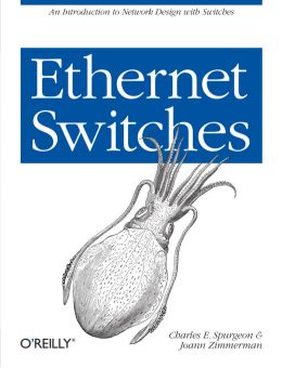 Download Ethernet Switches