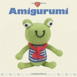 Download ebook Amigurumi (Cozy)