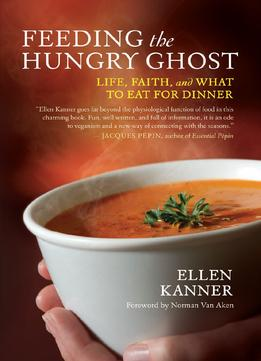 Download ebook Feeding The Hungry Ghost
