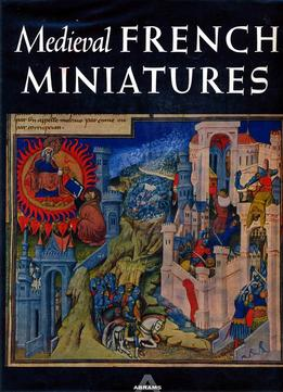 Download Medieval French Miniatures