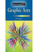 Graphic Art (discovering Art)