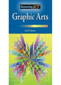 Download ebook Graphic Art (discovering Art)