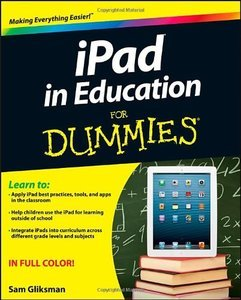 Download Ipad In Education For Dummies