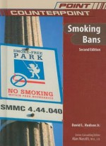 Smoking Bans