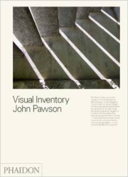 Download A Visual Inventory