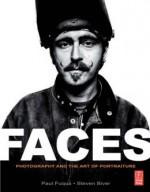ACES: Photography and the Art of Portraiture