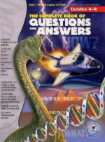 The Complete Book of Questions & Answers