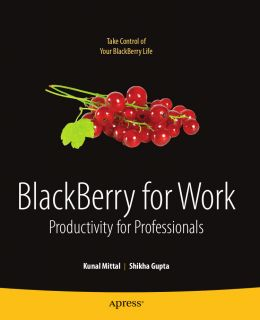 Download BlackBerry for Work: Productivity for Professionals