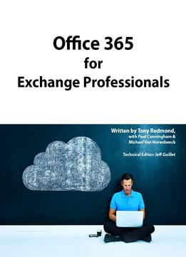 Download Office 365 For Exchange Professionals: May 2015 Edition