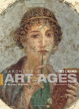 Download Gardner's Art through the Ages