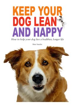 Download Keep Your Dog Lean & Happy