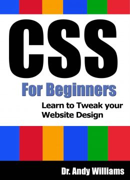 how to build your own website using html and css