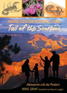 Download Grand Canyon National Park: Tail Of The Scorpion