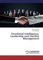 Emotional Intelligence, Leadership And Conflict Management