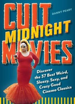 Download Cult Midnight Movies