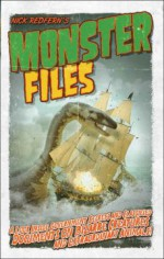Monster Files