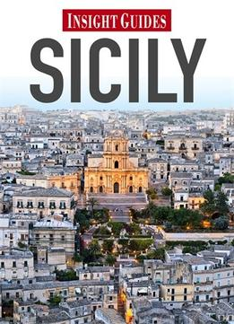 Download Sicily (regional Guides)