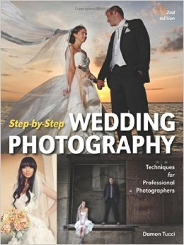 Download Step-by-Step Wedding Photography
