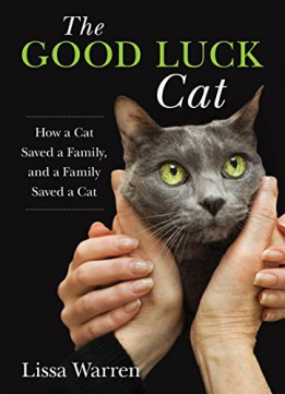 Download The Good Luck Cat