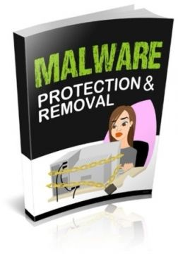 Download Malware Protection & Removal