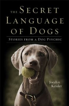 Download The Secret Language of Dogs
