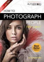 How to Photograph People Like a Pro