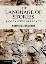 The Language Of Stories: A Cognitive Approach